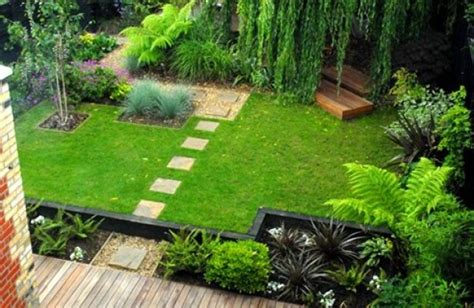 Small Home Garden Designs Small Home Garden Design Ideas Home Interior Design Ideas