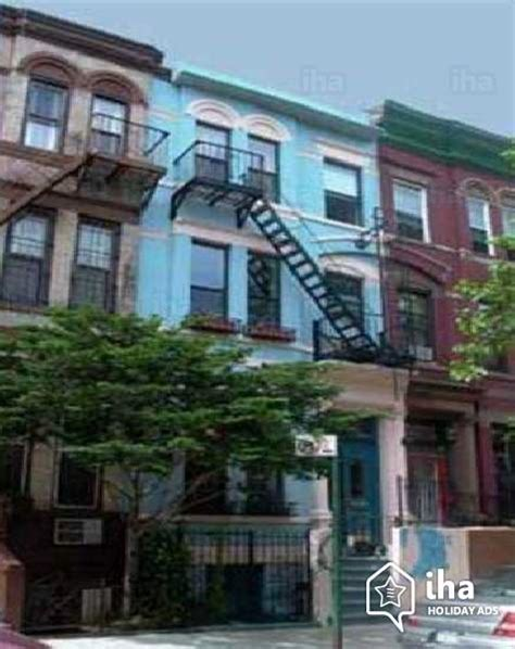 vacation home rentals nyc new york swimming pool house vacation rentals vacation