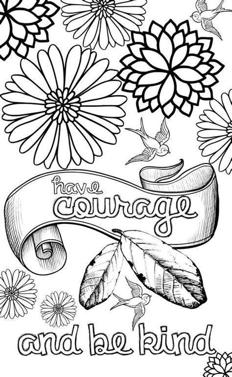 Coloring Pages For Teens Best Coloring Pages For Kids Painting Pages