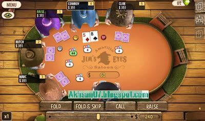 governor of poker full version free download apk download governor of poker 2 premium mod apk unlimited