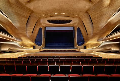 Home Theater Design Jakarta Mad