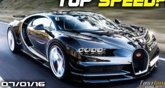 most expensive sports cars in the world 2017 top 10 list