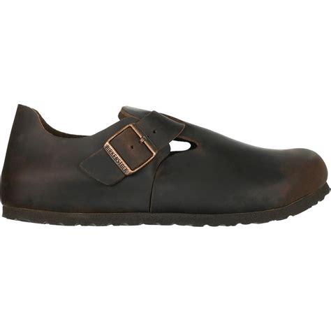 birkenstock shoe s backcountry