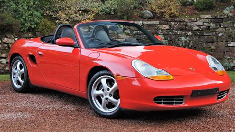 where to buy car manuals 1998 porsche boxster seat position control 1998 porsche boxster 2 5 manual 77000 miles 12 sts stunning car ebay