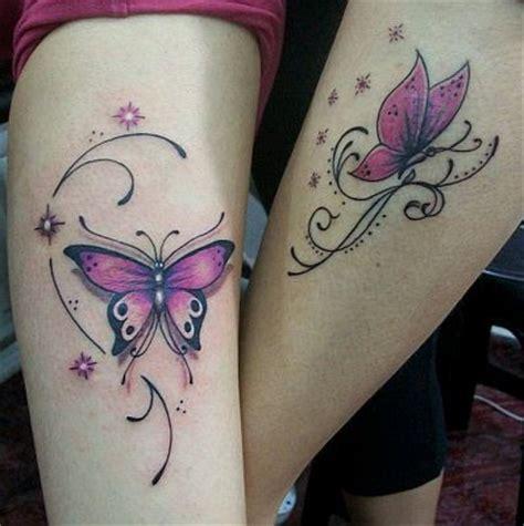 imagenes tatuajes mariposas fotos de tatuajes de mariposa ms tatuajes tatuajes de