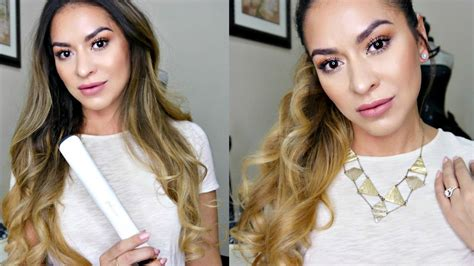 how to make flicks with a hair straightener how to make flicks with a hair straightener 83 best ghd
