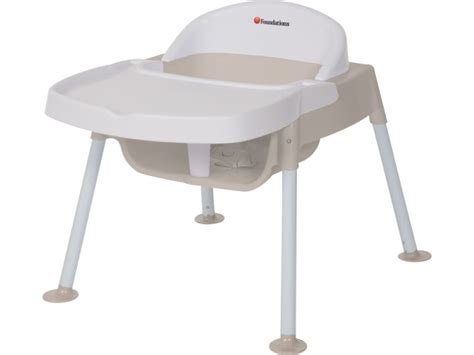 toddler feeding chair with tray foundations toddler feeding chair with tray fnd 4609