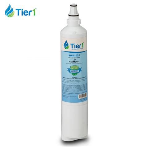 How To Change A Shower Faucet Lg 5231ja2006b Lt600p Comparable Refrigerator Water Filter