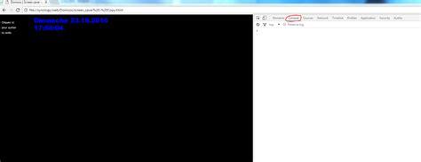 javascript format date no time getdate in javascript phpsourcecode net