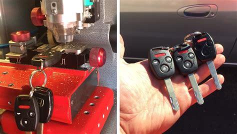 Duplikat Kunci Motor Magnet 187 duplikat kunci mobil honda semua tipe 0858 8311 3332