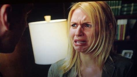 Claire Danes Cry Face Meme - the grown ass woman s guide to crying shedoesthecity