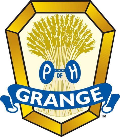 National Grange Of The Patrons Of Husbandry by Prairie Grange 161 Spokane Wa 99223