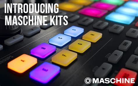 Software Audio Magix Sound Forge 11 Unlimated ni maschine kits collection by the loop loft