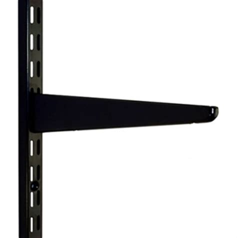 iron corbels u0026 shelf brackets by justin wall mounted bracket for wire shelving image of j style