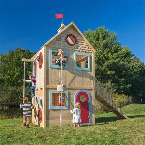 play home design story play home design story for free 28 images magnifiques cabanes en bois le de val 233 rie