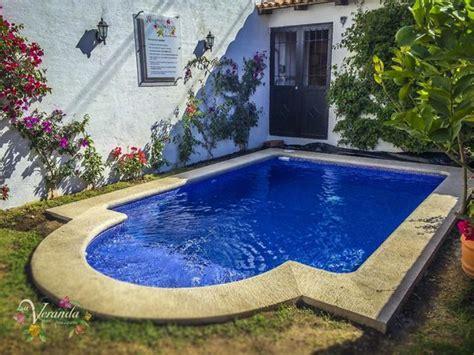 hotel la veranda reviews price comparison - Hotel La Veranda Tequisquiapan Queretaro