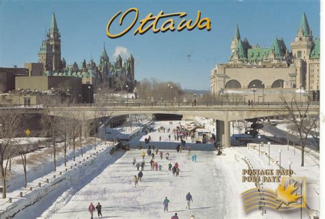 Lookup Ottawa Ottawa Images