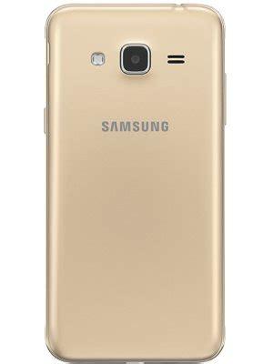 Samsung J3 Gold compare samsung galaxy j3 gold mobile phone deals