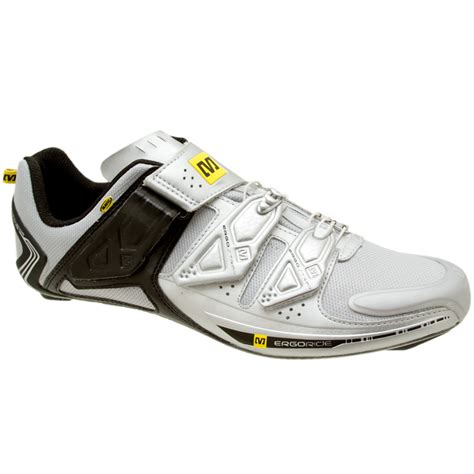 mavic bike shoes mavic tourmalet cycling shoe s backcountry