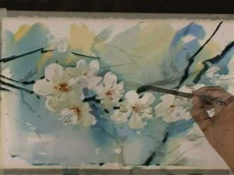 tutorial watercolor and ink 64 best terry harrison video tutorials images on pinterest