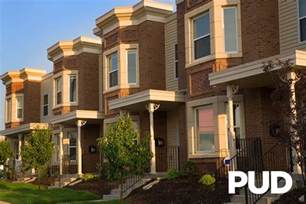 what is a townhome a townhome can be many different things platinum home