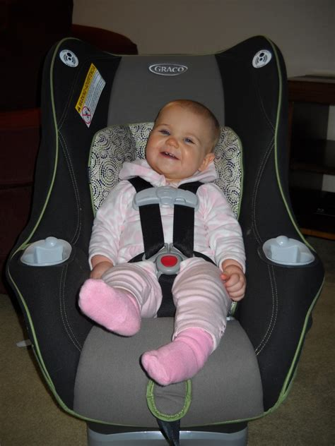 car seat for 10 month canada graco my ride 65 my ride 70 car seat review the news wheel