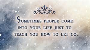 35 letting go quotes that inspires you to move on