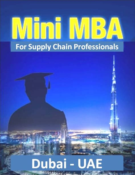 Mini Mba Canada by Trainings By Country