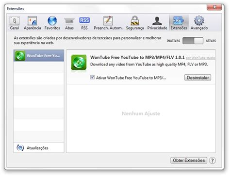 download mp3 from youtube in safari tutoriais e downloads wontube free youtube to mp3 mp4 flv