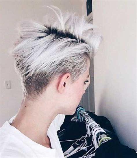 grandma hair style for 2015 short hair styles 2015 2016 short hairstyles