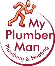 gas safe registered plumbing and heating engineer