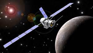 in space space in images 2011 05 bepicolombo 2014 exploring mercury