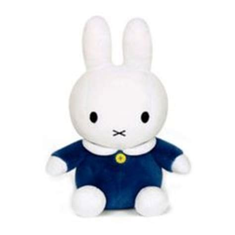 Squishy Kelinci Miss Miffy The Magic Rabbit Squishy Original baby stuff in on in disney in