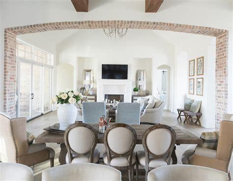 french white kitchen design home bunch interior design ideas french home interiors home bunch interior design