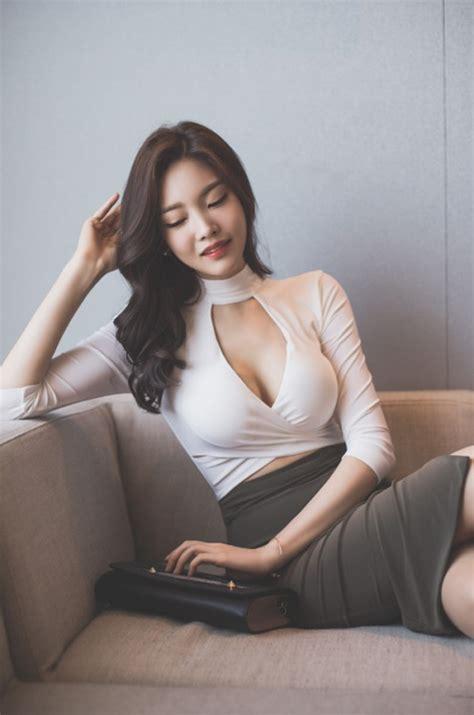 Jung Yun ? Hot sexy Korean Girls