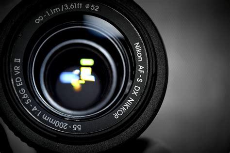 camaras de foto nikon free photo nikon lens free image on pixabay