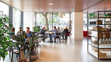 how to use spaces office space hofplein rotterdam spaces