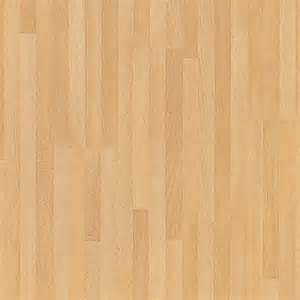 pergo select butcherblock beech laminate flooring in las