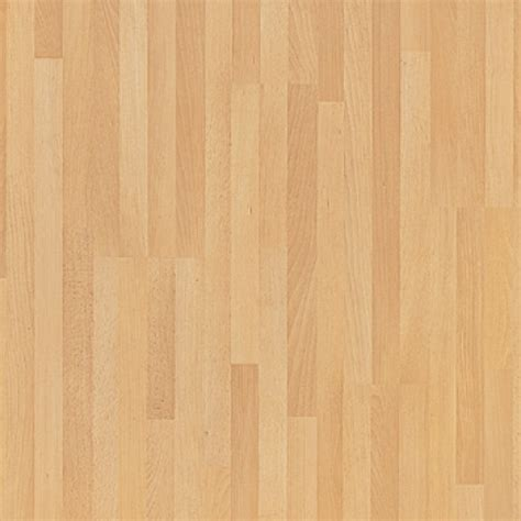 pergo select butcherblock beech laminate flooring in las