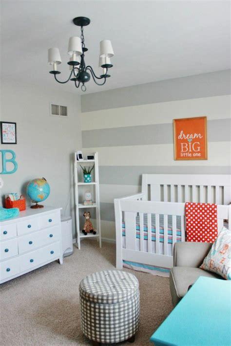 kronleuchter babyzimmer babyzimmer gestalten 50 coole babyzimmer bilder