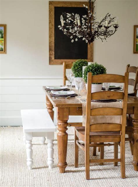 modern farmhouse dining room transform your dining area with farmhouse dining
