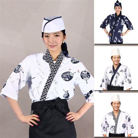 100 japanese style chef uniform japanese with the raindrop cake chef kamlesh joshi is japan batik reviews online shopping japan batik reviews on aliexpress com alibaba group