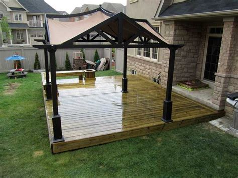 free standing awning for deck pin by faydean detweiler on over the rainbow pinterest