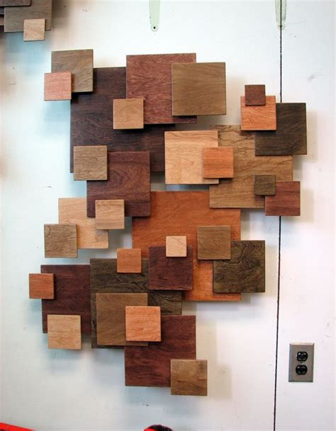 modern wood wall decor 25 best ideas about wood wall on wood