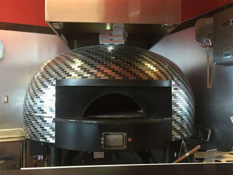 personal pizza oven personal pizza oven 100 personal pizza oven news yourpie