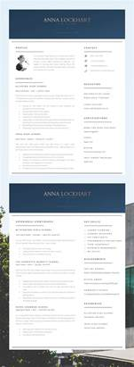 business infographic resume strong resume