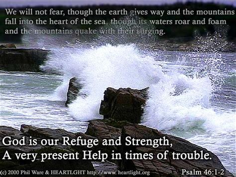 psalms of comfort in times of trouble ellis tarver s blog just another wordpress com site