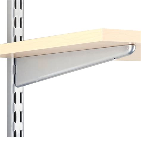 wood shelf brackets shelf brackets woodworking plan