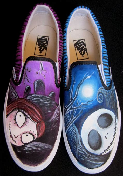 graveyard shoes sally graveyard shoes by swissdutchess on deviantart