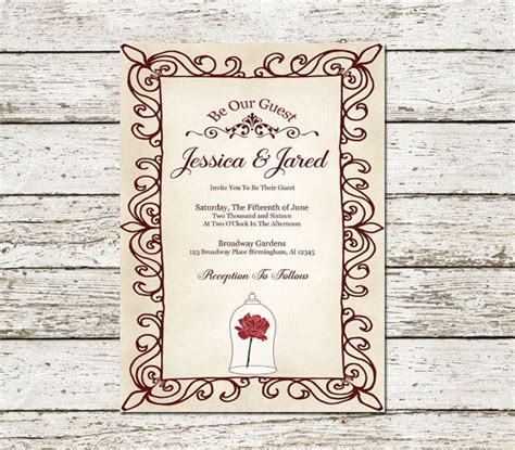 download film operation wedding idws 62 best images about wedding invitations on pinterest